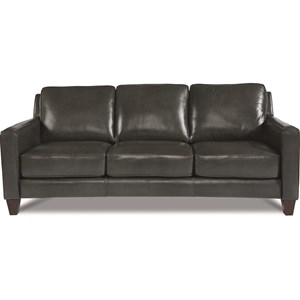 La-Z-Boy Archer Sofa