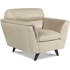 La-Z-Boy Arrow Chair