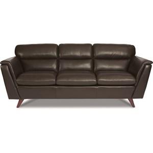 La-Z-Boy Arrow Sofa