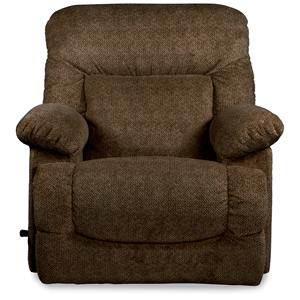 La-Z-Boy ASHER RECLINA-ROCKER® Recliner