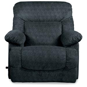 La-Z-Boy ASHER RECLINA-ROCKER? Recliner