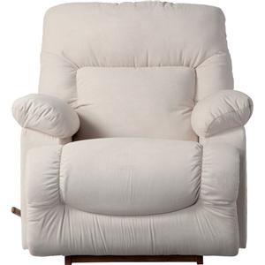 La-Z-Boy ASHER RECLINA-WAY® Wall Recliner