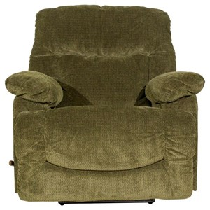 La-Z-Boy Asher Wall-Away Recliner