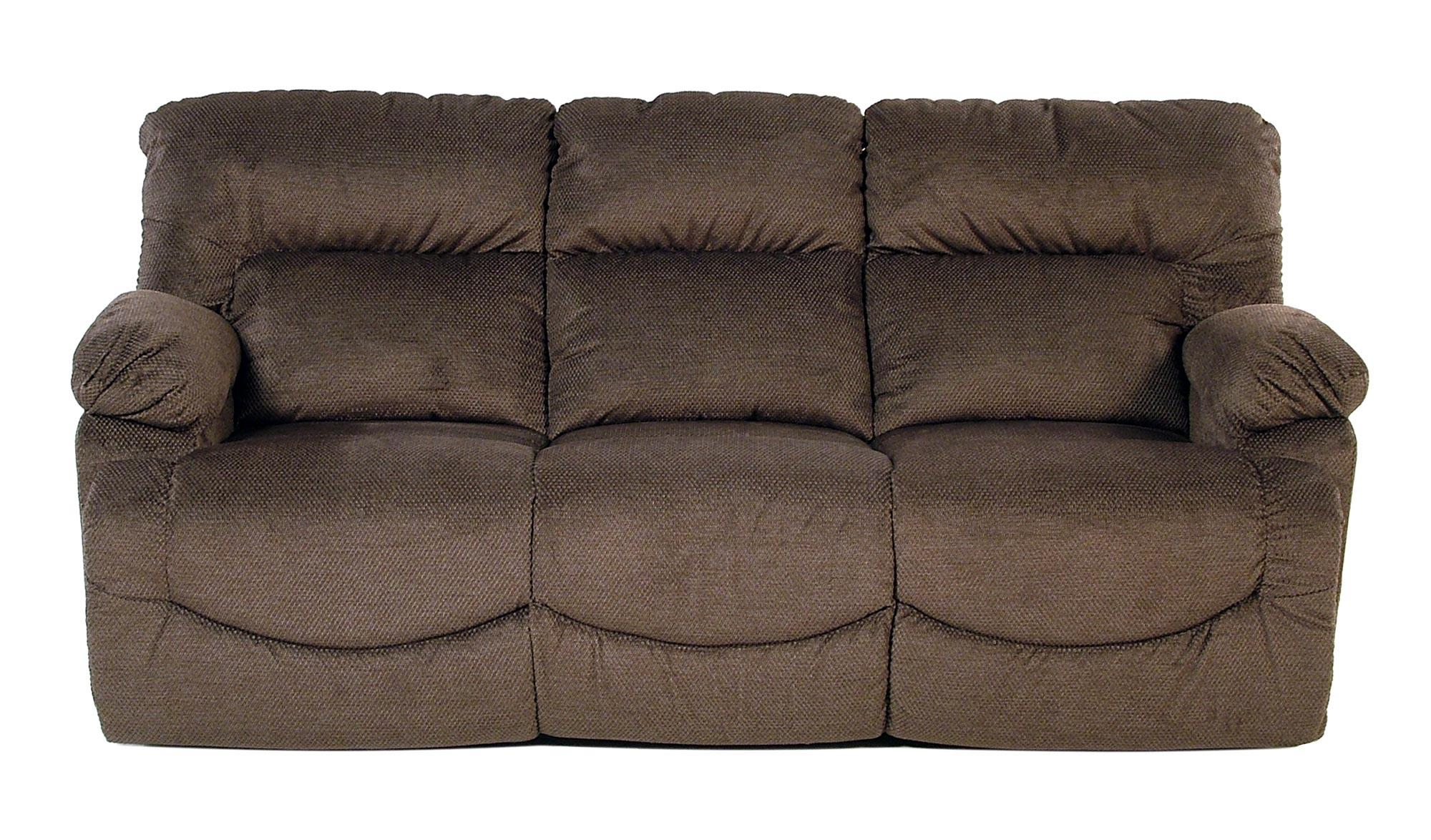 La-Z-Boy Shona La-Z-Time® Full Reclining Sofa - Item Number: 440711-C93235