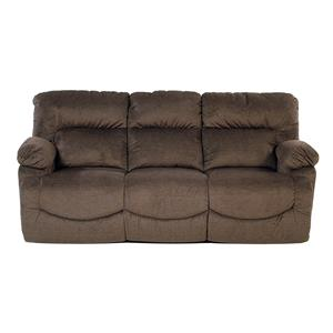 La-Z-Boy Shona La-Z-Time® Full Reclining Sofa