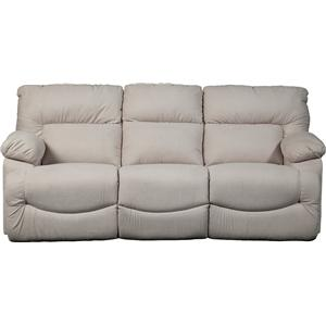 La-Z-Boy ASHER La-Z-Time??Full Reclining Sofa