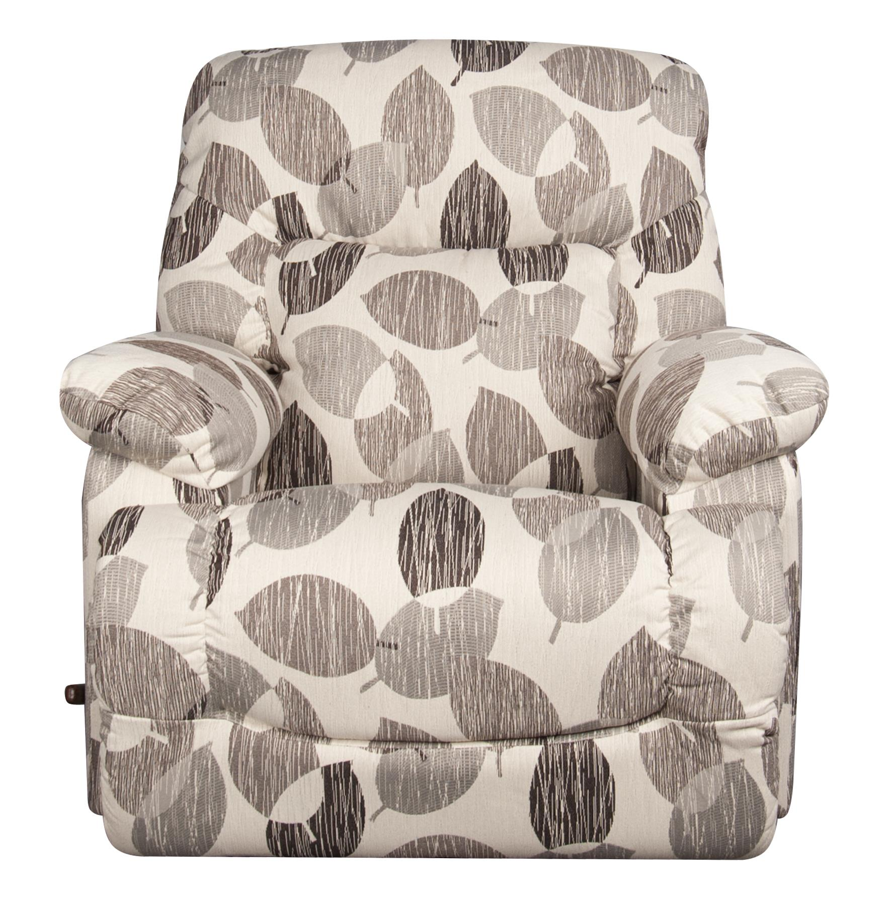 La-Z-Boy Asher Asher Wall Recliner - Item Number: 397108144
