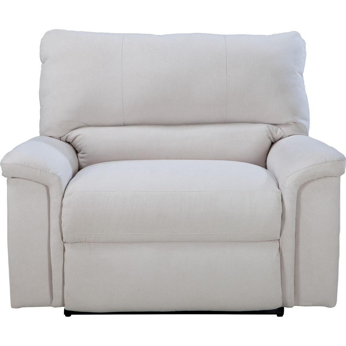 ASPEN La-Z-Time® Recliner by La-Z-Boy at Home Furnishings Direct