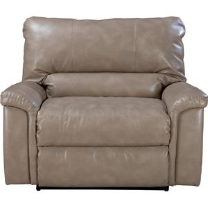 La-Z-Boy ASPEN Power La-Z-Time® Recliner