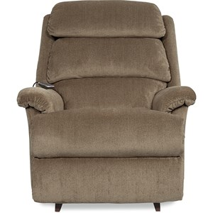 La-Z-Boy Astor Reclina-Rocker