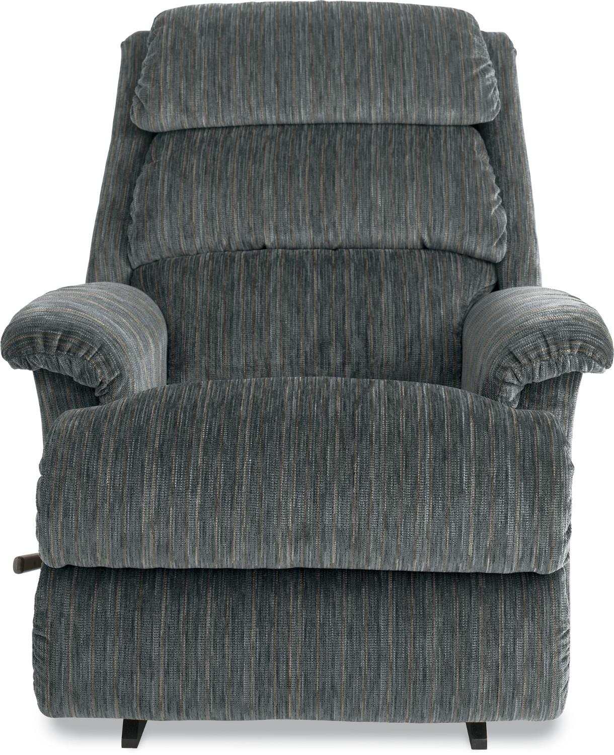 La-Z-Boy Astor Reclina-Rocker - Item Number: 010519C993484