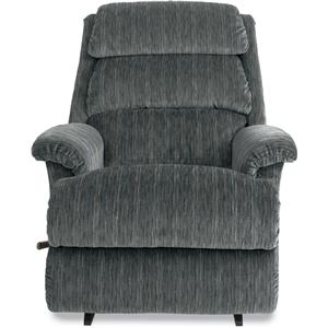 La-Z-Boy Astor RECLINA-WAY® Wall Recliner