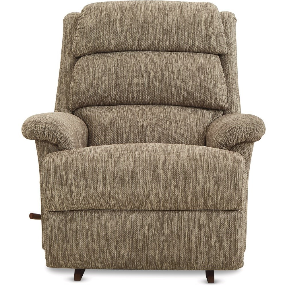 Astor RECLINA-WAY® Wall Recliner by La-Z-Boy at Fisher Home Furnishings