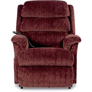 La-Z-Boy Astor Platinum Luxury Lift® Power-Recline-XR