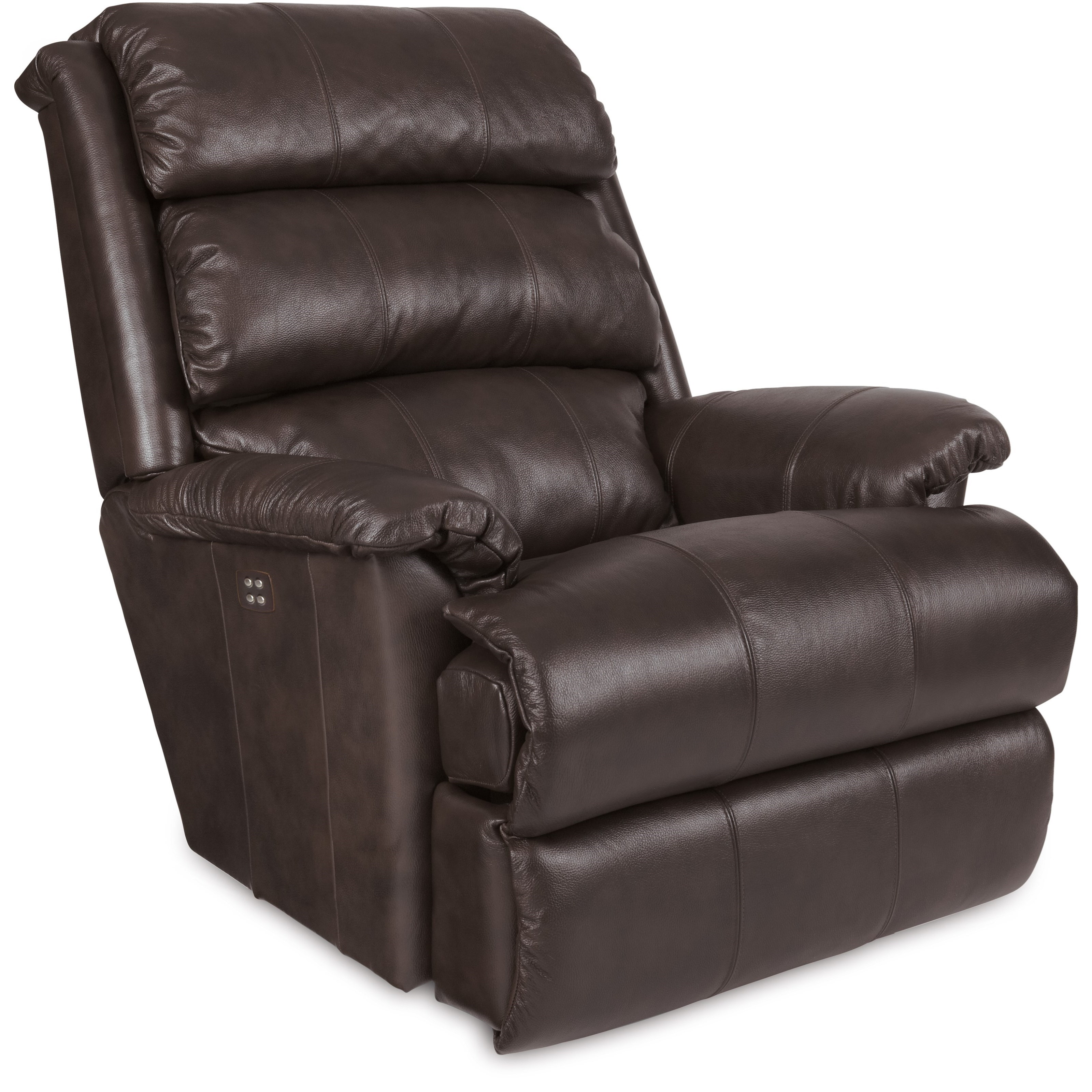 Astor Power-Recline-XRw™ RECLINA-WAY® Recliner by La-Z-Boy at Sparks HomeStore