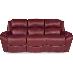 La-Z-Boy BARRETT La-Z-Time®Full Reclining Sofa