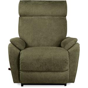 La-Z-Boy Beckett RECLINA-ROCKER® Recliner