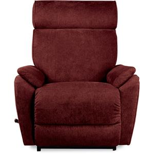 La-Z-Boy Beckett RECLINA-WAY® Wall Recliner