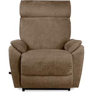 La-Z-Boy Beckett Power  XRw RECLINA-WAY® Wall Recliner