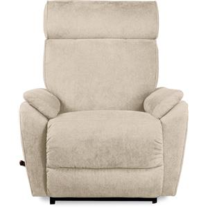 La-Z-Boy Beckett RECLINA-GLIDER® Swivel Recliner