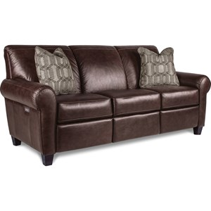 Duo™ Reclining Sofa
