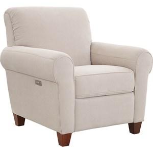 La-Z-Boy Bennett Duo™Reclining Chair