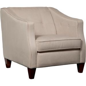 La-Z-Boy Bijou Stationary Chair