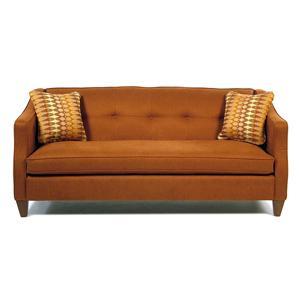 La-Z-Boy Paprikash Premier Sofa