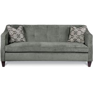 La-Z-Boy Bijou Premier Sofa