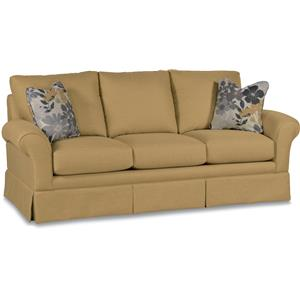 La-Z-Boy Blair La-Z-Boy® Premier Sofa