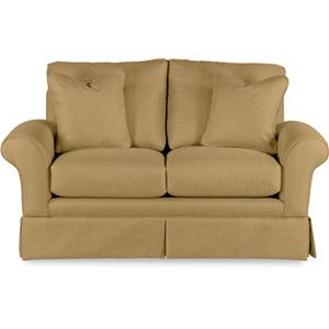 La-Z-Boy Blair La-Z-Boy® Premier Love Seat