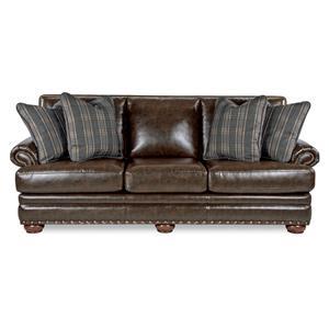 La-Z-Boy BRENNAN La-Z-Boy® Premier Sofa