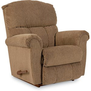 La-Z-Boy Zachary RECLINA-ROCKER®