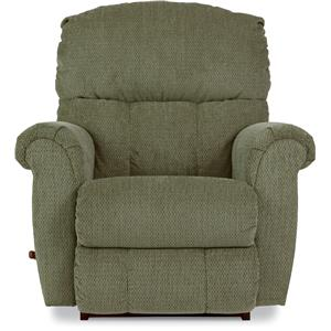 La-Z-Boy Briggs RECLINA-WAY® Wall Recliner