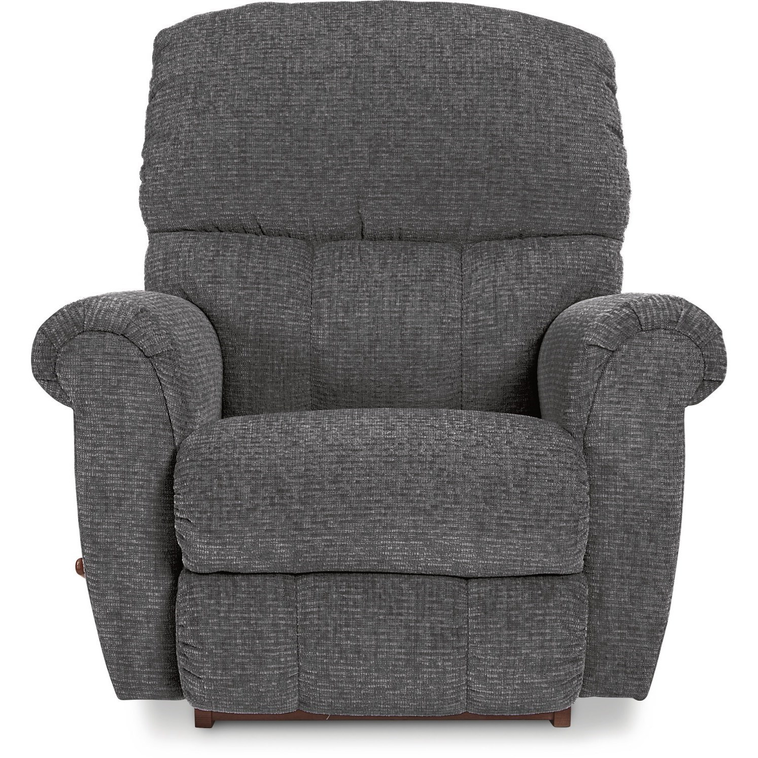 Briggs RECLINA-WAY®Wall Recliner by La-Z-Boy at Bennett's Furniture and Mattresses