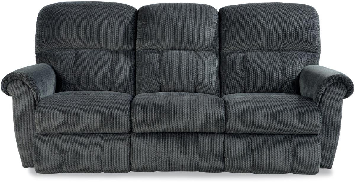 La-Z-Time Full Reclining Sofa