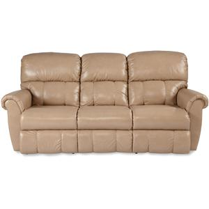La-Z-Boy Briggs Power La-Z-Time? Full Reclining Sofa