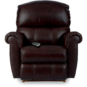 La-Z-Boy Zachary Power-Recline-XRw™ Recliner