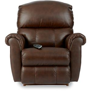 La-Z-Boy Briggs Power-Recline XR RECLINA-ROCKER®