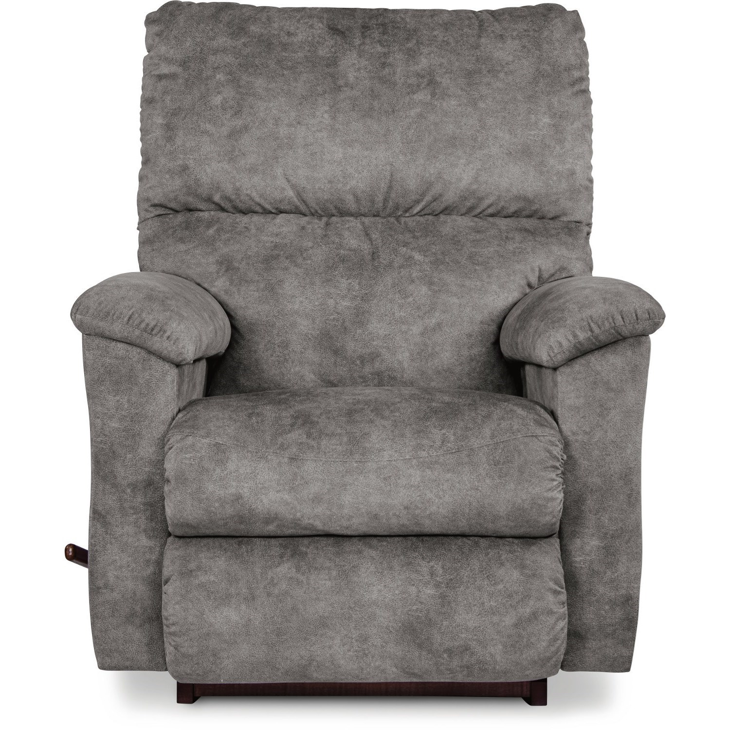 Brooks RECLINA-WAY Wall Recliner by La-Z-Boy at Johnny Janosik