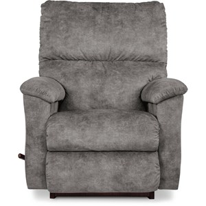 Power-Recline-XRw RECLINA-WAY Recliner
