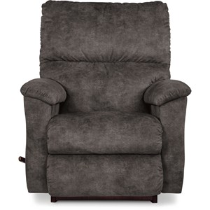 Power-Recline-XR RECLINA-ROCKER Recliner