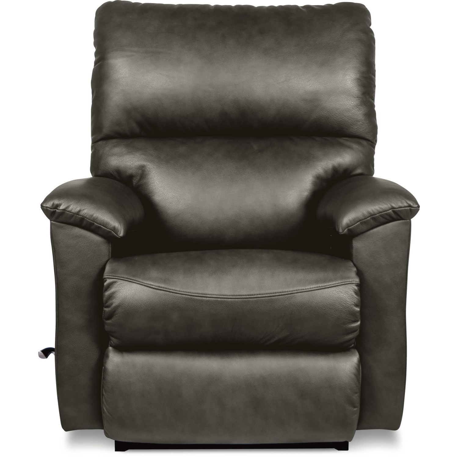 Brooks Power-Recline-XRw RECLINA-WAY Recliner by La-Z-Boy at Jordan's Home Furnishings
