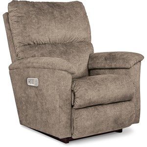 Power-Recline-XRw+ Reclina-Way Wall Recliner
