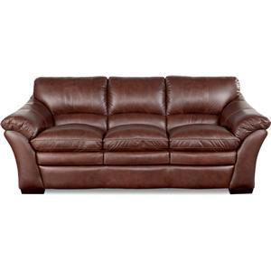 La-Z-Boy Burton Casual Sofa