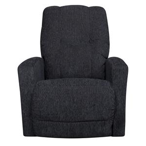 La-Z-Boy Casey Casey Power Rocker Recliner