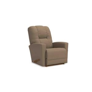 Fabulous Recliners In Peterborough Campbellford Kingston Lindsay Pdpeps Interior Chair Design Pdpepsorg