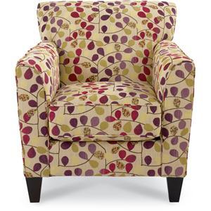 Beautiful La Z Boy Chairs Allegra Stationary Chair