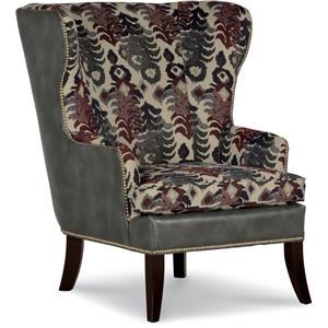 La-Z-Boy Chairs Moscato Chair