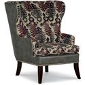 La-Z-Boy Chairs Moscato Chair - Item Number: 02342BJ135889COMBO
